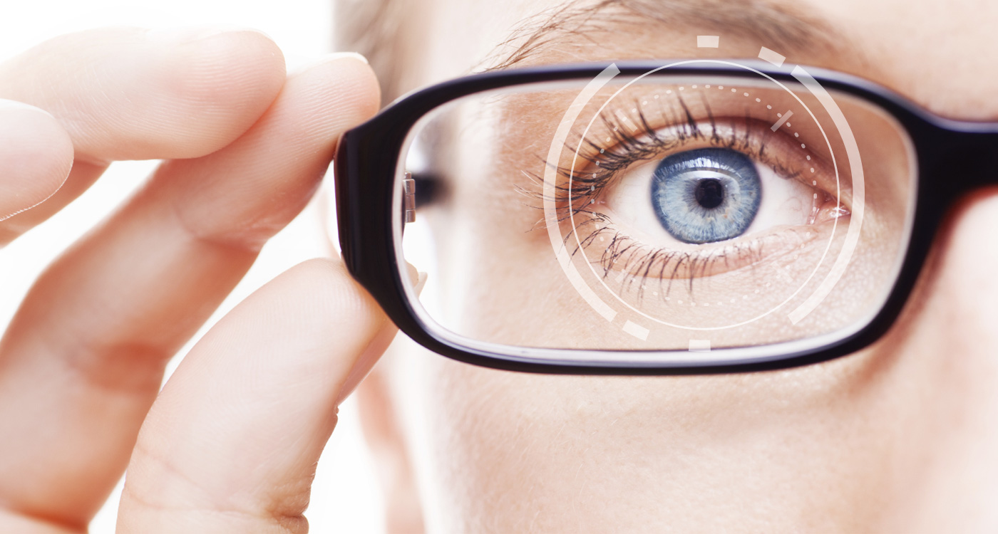 VIJAYA OPTICIANS CONTACT LENS CLINIC