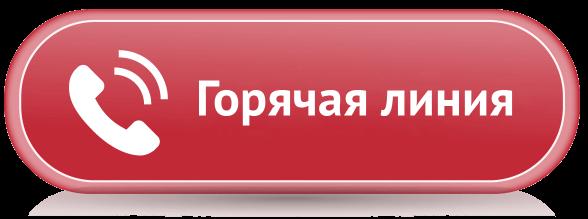 Кто имеет право на строительство квартир в белорусии